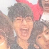 SixTONES担集合!!!!!
