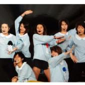 英斗∞幼稚園