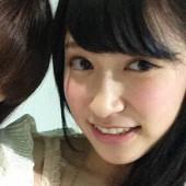 ♡朱里&優子♡