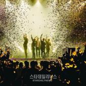 BIGBANG復活live行きたい人話しましょ!💞