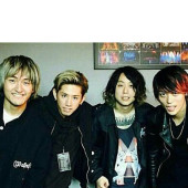 ONE OK ROCK、MY FIRST STORY好きな人!男女学年関係なく入って下さい♪