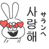 韓国大好き