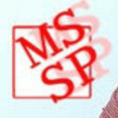 M.S.S Project好きな人!!
