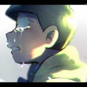 「泣きたいなんて言えなくて」