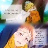 アニメ大好き♡
