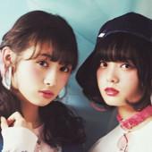 欅坂46好きなJC・JK集合!(*´꒳`*)