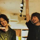 JUMP好き〜🍹伊野ちゃんLOVE