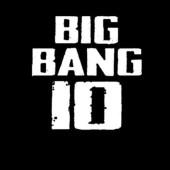 big bang好きな人集まれ〜