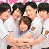 美男高校地球防衛部love!love! &声優好きな人語りませんか?