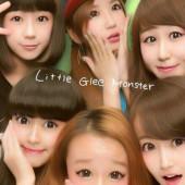 Little Glee Monster好きな小学生集合!!