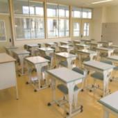 カ ー ス ト 制 度 の あ る 高 校