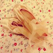 No ballet no life💕
