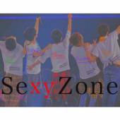Sexy Zone STAGE魂in福岡