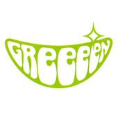 GReeeeN&グリーンボーイズ好きな人話しましょ♡