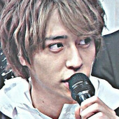 ヤ   オ  ト  メ   ×  ×  キ  ク  チ