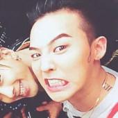 BIGBANGについて話そう♡♡何人でもいいよー