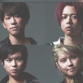 NEWS LIVE NEVERLAND 札幌参戦組!集まれー!