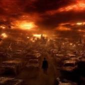終焉を覆すために〜戦争なり〜〆