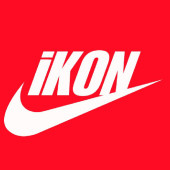 iKON好きな人一緒に話しませんか~?  最初からタメでお願いします💓💓