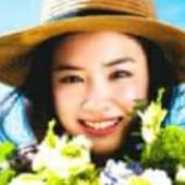 💗永野芽郁ちゃんlove💗