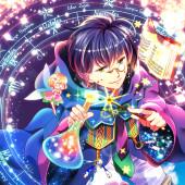 魔法高校×オリキャラ