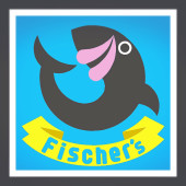 FISHER's(フィッシャーズ)好きな人😘