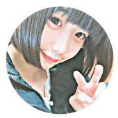 ぷ り ぷ り ‐ ☁ さん + 森田 ゆゆたん だけ
