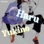 Haru\❤︎/Yukino