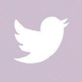 ✨中学生でTwitter相互フォローしよ😘✨
