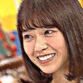 西/野    と           ♡♡♡