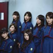 欅坂好きな人、けやき坂好きな人、良かったら話しましょう。誰でも歓迎