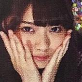 乃木坂46、欅坂46について話しましょう