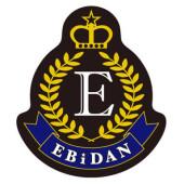 EBiDANの寮生募集中!(なりきり)