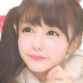 Hey! Say! JUMPに恋する女子募集中〜(定員8名)