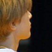 バスケ好きカモン!恋バナもしよ!