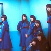 欅坂46の曲が大好き😍💓💓な人 欅坂46イベントもいかず曲じた い好きな人絡みましょう