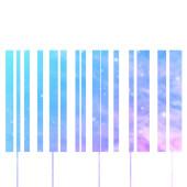 【終了】バーコード画【説明最後まで読んでね!】\_(・ω・`)ココ重要!
