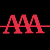 AAA画像中学生‼