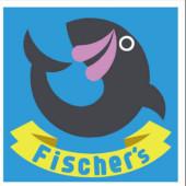 Fischer's!!