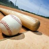 プロ野球⚾LOVE❤のひと~