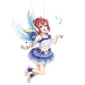 👼天使のルビィちゃん推しの人集まれ〜\(//∇//)\👼