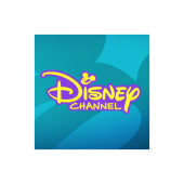 Disney Channel Starになりたい人!