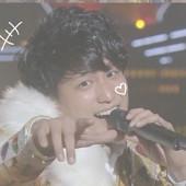 🍊 柚 空  ×  桜 空 💚