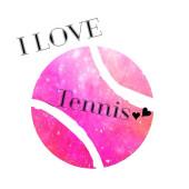 ‼新中3女子(ソフト)テニス部集合‼