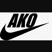 Nikeに名前入れます!