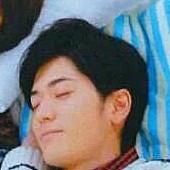山田涼介大好き♡と有岡ちゃん♡だけ