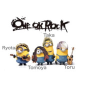 ONEOKROCK好きな人 相互フォロー
