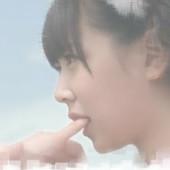 ㅤㅤㅤㅤㅤㅤㅤㅤ美  瑠 に 構  っ て   、   ??
