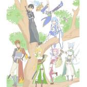 アニメ好き集まれ!