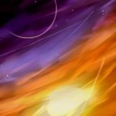 能力学園~月と太陽のコンチェルト~